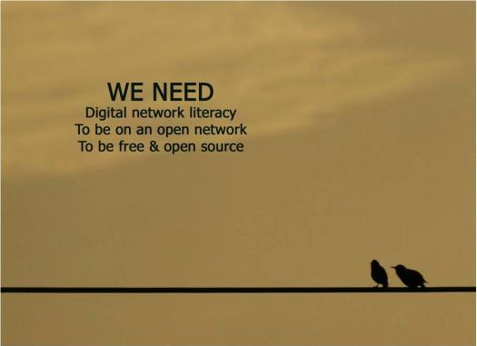 we_need