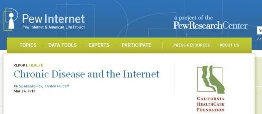 PewInternet
