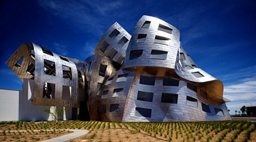 dzn_Lou-Ruvo-Center-for-Brain-Health-by-Frank-Gehry-2