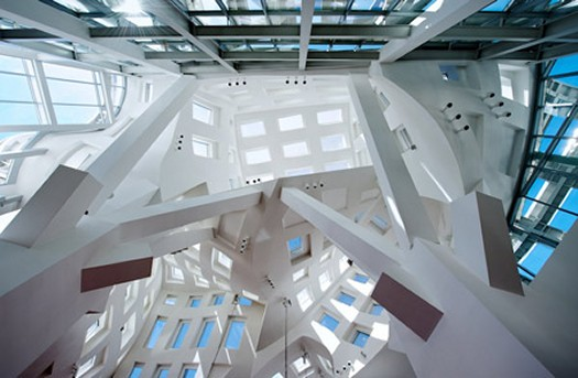 dzn_Lou-Ruvo-Center-for-Brain-Health-by-Frank-Gehry-8