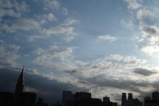 shinjuku_1006_2