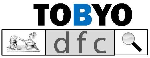 dfc_logo