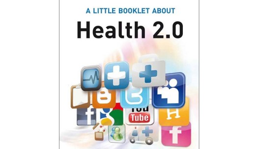 Health2.0_booklet