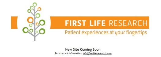 FirstLifeResearch
