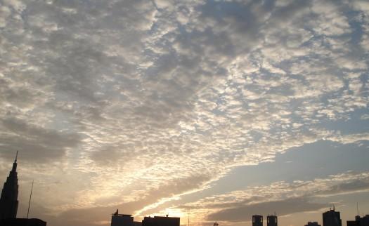 Shinjuku_in_Autumn
