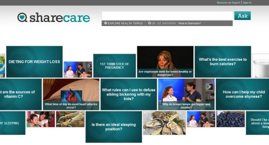 ShareCare201010