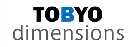 dimensions_logo