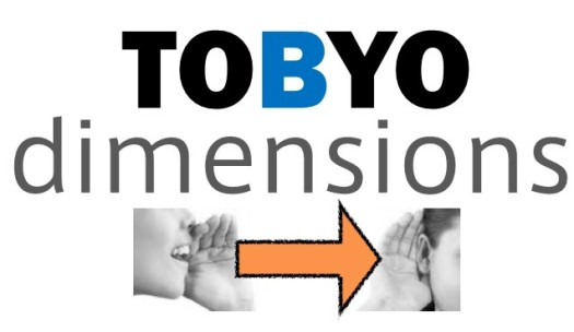 dimensions_logomark