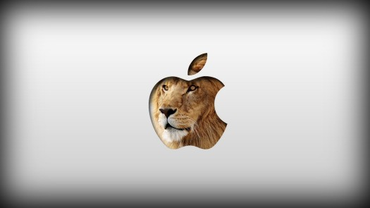 Mac_Lion