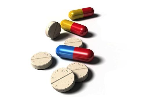 drug1108