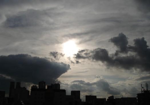 shinjuku_summer