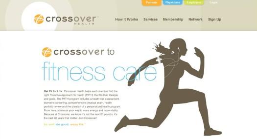 CrossoverHealth