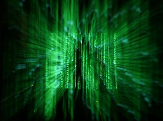 Big_Data2